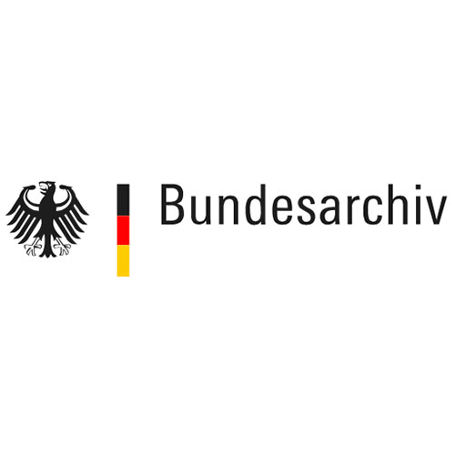 bundesarchiv