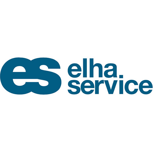 elha service